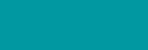 BKP Berolina Polyester GmbH & Co. KG